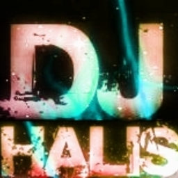 Avatar of user djhalis