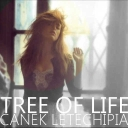 Cover of track Tree of Life by CANEK