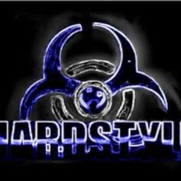 Avatar of user hardstylemixerdylan