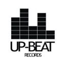 Avatar of user UpBeat