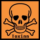 Avatar of user Toxinn