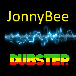 Cover of track Hi (demo) by Jonnybee