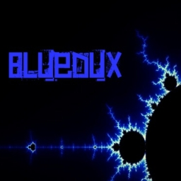 Avatar of user Bluedux