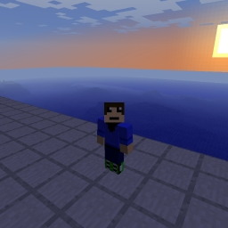 Avatar of user music_crafter