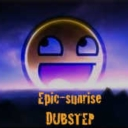 Cover of track Running Organ by Epic-sunrise