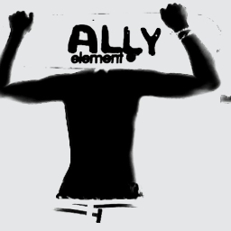 Avatar of user ally1005