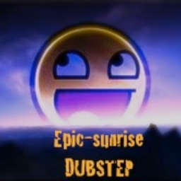 Avatar of user Epic-sunrise