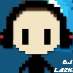 Avatar of user DJLazko