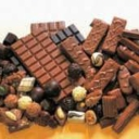 Cover of track Ein wenig stinker by Fel-Boy