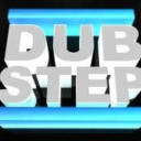 Cover of track Slow Dubstep by honorfullDUPSTEP
