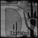 Cover of track DS-DW-Dust and dung by Potorato