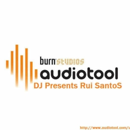 Cover of track ChocoChoMix Original 2012 by DJ SantoS