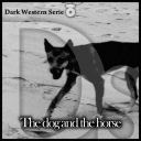 Cover of track DS-DW-The dog and the horse by Potorato