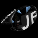Cover of track sound 4 my for my ears .groovie 2 by jeffreaks