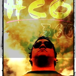 Avatar of user HCO360