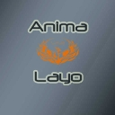 Cover of track Anima by Layo