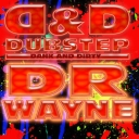 Cover of track dubjob by doctorwayne
