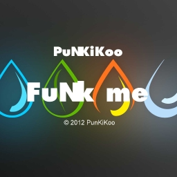 Cover of track Move by PunKiKoo