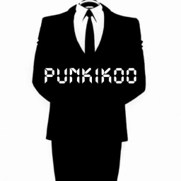 Avatar of user PunKiKoo