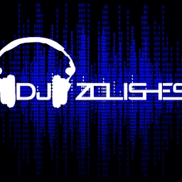 Avatar of user DJZolishes