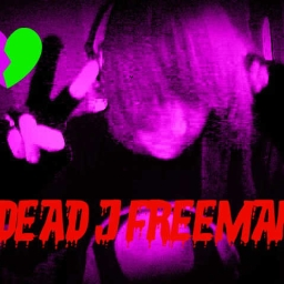 Cover of track awsome beats 2 by D3ADJFREEMAN