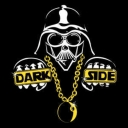 Cover of track sonicBlade-The Dark Side by sonicBlade