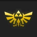 Cover of track Zelda Nostalgia by F4NTOM_PROJECT