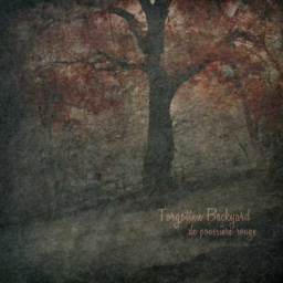 Cover of track Autumn by Yazdhan Maaz