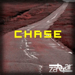 Cover of track Chase by zaffar
