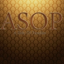 Cover of track asop intro by kylearnholt