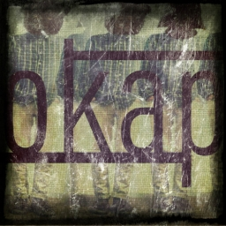 Avatar of user Okap