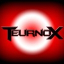 Avatar of user Teurnox