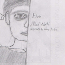 Cover of track Mad World by Elah