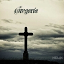 Cover of track Gregoria by Helix