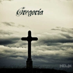 Cover of track Gregoria by HelixR