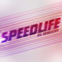 Cover of track SpeedLife by Bergster