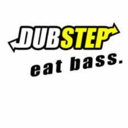 Cover of track Dubstep EAT BASS by danielgms99