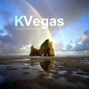Cover of track Sweet Landscape by Karl Vegas