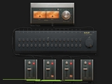 Cover of track Song Preview by AtroX4