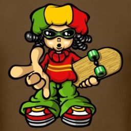 Avatar of user DJMARIEP
