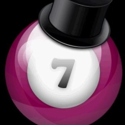 Avatar of user magic7ball
