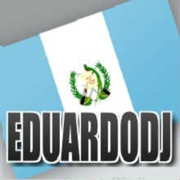 Cover of track Fly by eduardodj