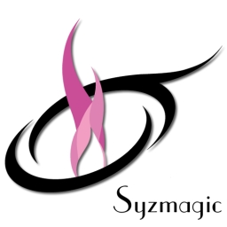Avatar of user syzmagic