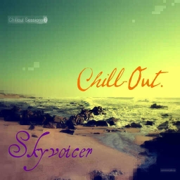 Cover of track Chill-Out. by Skyvoicer