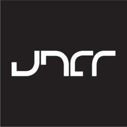 Avatar of user jncr33