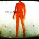 Cover of track Get Real by rED pLASTiC.
