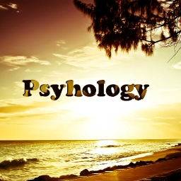 Cover of track Psyhology by Dj MiVass