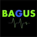 Cover of track dubstep prova1 by bagus
