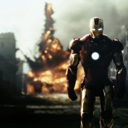 Avatar of user _x|IronMan|x_