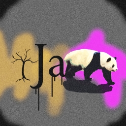 Avatar of user iJam